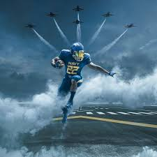 Image result for navy blue angel uniforms