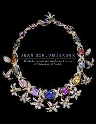 Gold Ring Design Book Pdf Jewelry Design Books