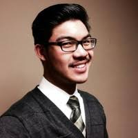 "30+ ""Sibayan"" profiles | LinkedIn"