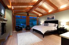 lighting for beams. Home Design: Complete Open Beam Ceiling Lighting Ideas Expose Your From For Beams D