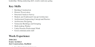 How To Make A Resume For A Highschool Student Resumes For Students