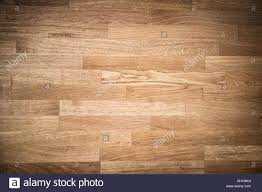 dark wood texture. Awesome Dark Wood Texture Background Surface With Old Natural Pattern Or Picture For Wooden Table Top