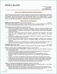 Warehouse Manager Job Description For Resume Best Sample