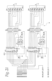 patent us8351869 electric circuit tracer google patents patent drawing