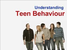 Loading teens teen issues life