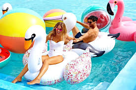 inflatable pool furniture. Best Inflatable Pool The Only Companion You Really Need On Your Holiday Chairs Walmart . Furniture