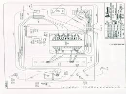 fine 220 to 110 wiring diagram gift wiring diagram ideas 220V Motor Wiring Diagram electric motor wiring diagram 110 to 220