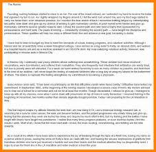 medical school essay samples new hope stream wood medical school essay samples the runner medical school application essay 56214 jpg