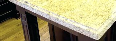 granite edges finish bevel edge countertop quartz