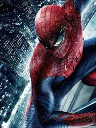 Amazing Spider Man Wallpaper Phone ...