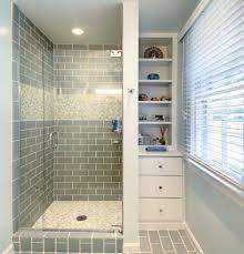 Basement Bathroom Ideas Best Design Inspiration