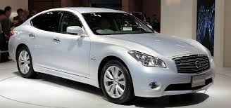 toyota mark x or nissan fuga which one should you choose