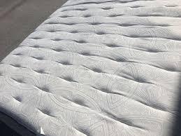 beautyrest mattress pillow top. Beautyrest Pillow Top King Size Mattress And Box Spring For Sale In Jacksonville, FL - OfferUp