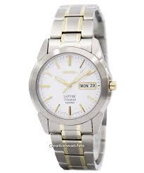 seiko titanium watches titanium chronograph kinetic watch seiko titanium sapphire sgg733 sgg733p1 sgg733p men s watch