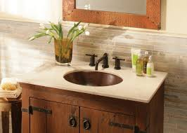 rustic pine bathroom vanities. Distressed White Bathroom Vanity Vanities With Tops Log Cabin Rustic And Cabinets - The Style Pine T