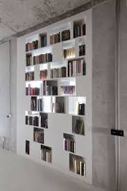 551 best Shelving images on Pinterest | Offices, Shelves and ...