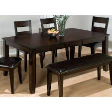 round table 6 chairs round dining room table for 6 dimensions round extending dining table 6