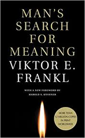 Man\'s Search For Meaning Quotes Adorable Man's Search For Meaning Viktor E Frankl William J Winslade