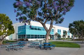 garden grove concorde career college