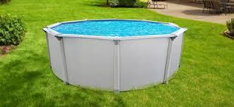 round above ground pools. Wonderful Pools Weekender Premium Above Ground Pool Round Round Pool Icon In Pools N