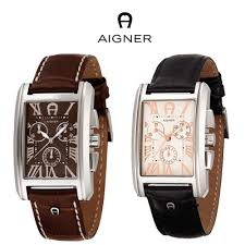 buy new arrival etienne aigner watches man series 100% original new arrival etienne aigner watches man series 100% original 2yr warranty