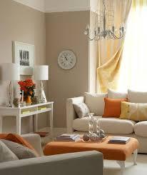 Decorating With Orange. Orange AccessoriesOrange RoomsLiving ...