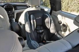 mini cooper convertible 2014 interior. 2005 2014 mini cooper convertible interior o