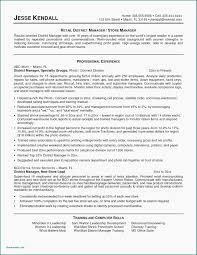 10 Career Goal Statement Sample Resume Samples