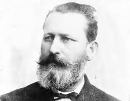 Henry Fish   NZHistory, New Zealand history online