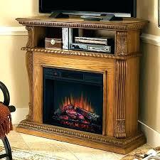 oak electric fireplace oak electric oak electric fireplace corner mantel electric fireplace premium oak electric fireplace oak electric fireplace