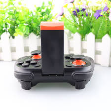 Android iOS Gamepad - MEXTEN Product is of high quality