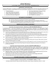 ... Winning Resume 8 Apple Hardware Engineer Sample Resume Continues Hiring  Raid Resumes ...