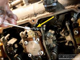 duramax glow plug resistance spec related keywords suggestions find detail information for all new ford bronco raptor 2016 features