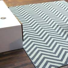gray chevron rug gray chevron rugs contemporary area best distressed faded modern images on yellow and