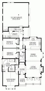 house plans with inlaw apartment lovely uncategorized home plan with inw suites sensational plans inlaw