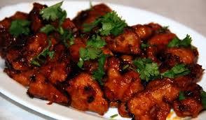 gobi manchurian in tamil gobi manchurian recipe cooking tips tamil gobi manchurian seivathu eppadi