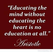 Inspirational Education Quotes Awesome Educational Quotes Pleasing Education And Career Quotes On Education
