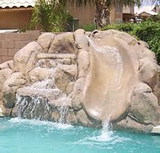 Custom Pool Features We Fix Ugly Pools