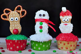Best 25 Christmas Candy Crafts Ideas On Pinterest  Candy Crafts Edible Christmas Craft Ideas