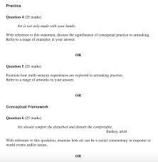 based dissertation management school teacher aide essay annabel     Ib art extended essay examples