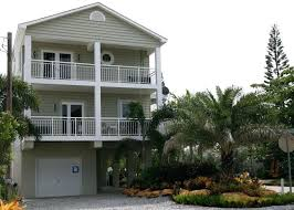 drive under house plan garage under house designs 2 car with apartment and plans two story