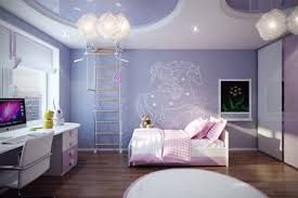Best 25 Bedroom Ideas For Girls Ideas On Pinterest  Girls Room Design For Girl