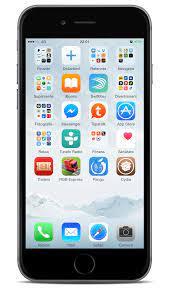 Iphone Transparent Screen - Iphone Home ...