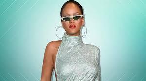 Rihanna Hosts 2019 Diamond Ball: See Cardi B and More Stars As ...