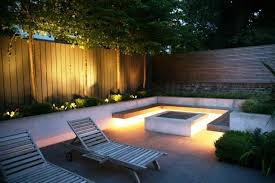 Diy outdoor lighting Low Voltage Diy Outdoor Lighting Fixtures Hatchfestorg Diy Outdoor Lighting Fixtures Hatchfestorg Decor And Style