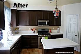 kitchen cost to reface kitchen cabinets diy cabinet refacing