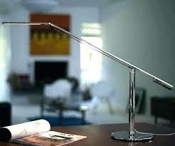 Natural light lamp for office Urbanfarm Co Natural Light Lamps For Office Full Size Of Natural Light Desk Lamp Review Amazon Office Lamps Tsangsco Natural Light Lamps For Office Full Size Of Natural Light Desk Lamp