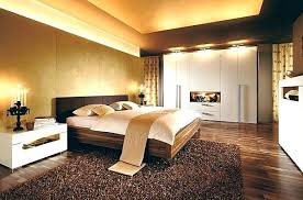 bedroom floor designs. Bedroom Floor Tiles Design Designs Look With White Bed And Fluffy Rug On Modern Wood