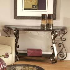 Console Table Set Entryway Entry Tables Ashley Furniture With