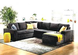 lounge room furniture ideas. Three Piece Living Room Sets Large Size Of Modern Coffee Furniture Set Barley Local 3 . Lounge Ideas